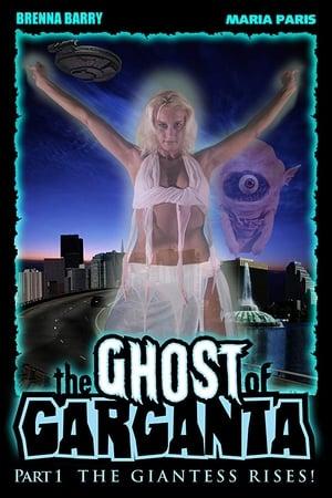 The Ghost of Garganta