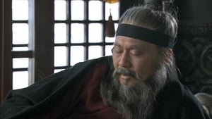 Cao Cao's final wish and death