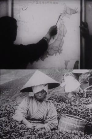 Beautiful Japan (1918)