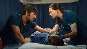 The Night Shift saison 2 episode 2