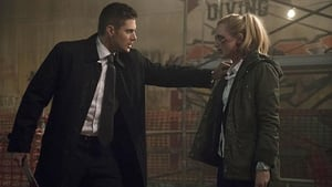 Supernatural Season 11 :Episode 12  Don't You Forget About Me