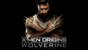 Watch X-Men Origins: Wolverine (2009)