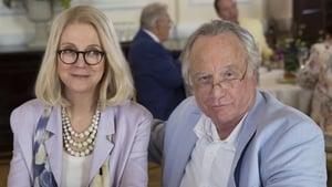 Madoff : l'arnaque du siècle saison 1 episode 2
