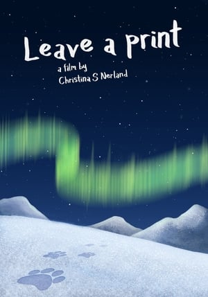 Leave a Print (2016)