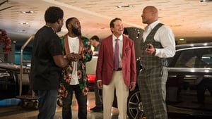 Ballers: 3×2