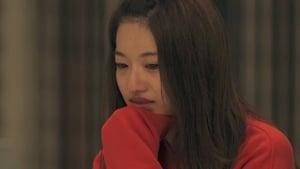 The Reason She Cried