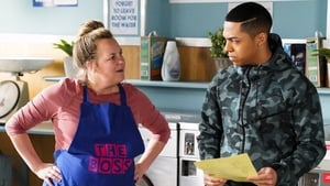 watch EastEnders online Ep-53 full