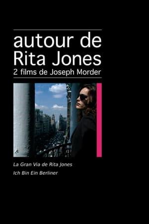 La Gran Via de Rita Jones
