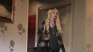 Gossip Girl: Saison 04 Episode 10