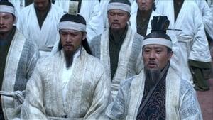 Emperor Xian commits suicide; Liu Bei establishes Shu