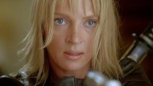 Kill Bill: Vol. 2 Película Completa HD 720p [MEGA] [LATINO] 2004