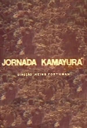 Jornada Kamayurá
