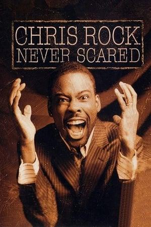 Télécharger Chris Rock: Never Scared ou regarder en streaming Torrent magnet