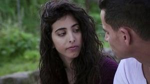 Charlie Golf One Season 1 :Episode 19  Amira