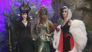 Once Upon a Time Season 4 : Heroes and Villains