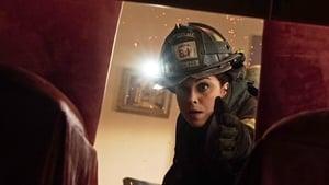 Chicago Fire saison 4 episode 21