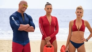 Captura de Baywatch: Guardianes de la bahía