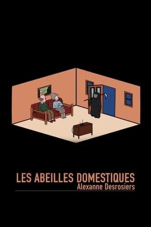 Les Abeilles Domestiques