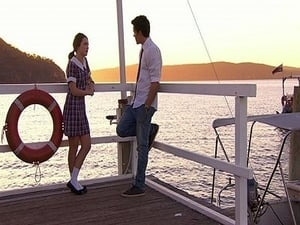 Online Home and Away Sezonul 27 Episodul 206 Episode 6091