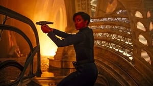 Star Trek: Discovery Saison 1 Episode 2