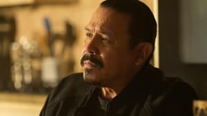 Mayans M.C. Season 3 : Chapter the Last, Nothing More to Write