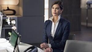 Supergirl Saison 2 Episode 19