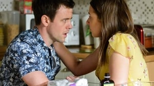 watch EastEnders online Ep-142 full