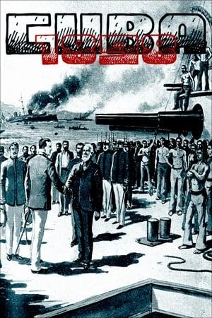 Cuba, 1898: la caída del Imperio español