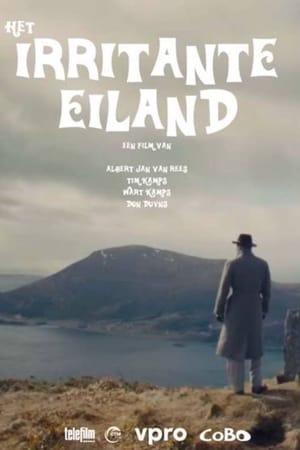 Het Irritante Eiland