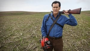 Ash vs Evil Dead saison 1 episode 5