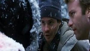 El Cazador de Sueños Película Completa HD 1080p [MEGA] [LATINO] 2003