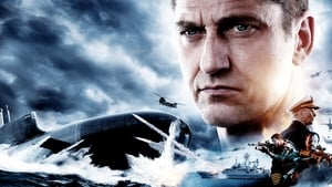 Hunter Killer Streaming HD