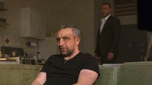 Ray Donovan Season 6 :Episode 5  Ellis Island