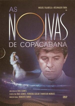 As Noivas de Copacabana