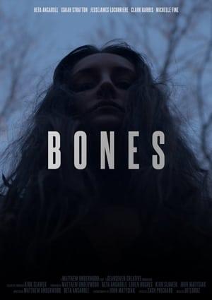 Bones (2016)