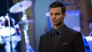 The Originals: 3×18
