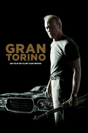 Télécharger Gran Torino ou regarder en streaming Torrent magnet