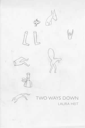 Two Ways Down