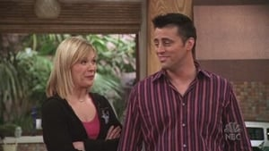 Capture Joey Saison 1 épisode 19 streaming