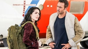 Hawaii Five-0 Season 9 :Episode 11  Hala I Ke Ala O'i'ole Mai (Gone on The Road From Which There is no Returning)