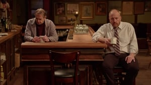 Horace and Pete - 2016