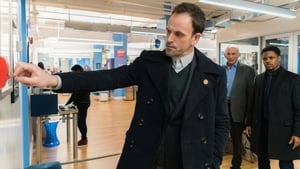 Elementary Season 4 Episode 17