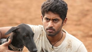 Pariyerum Perumal (2018) HDRip Full Tamil Movie Watch Online