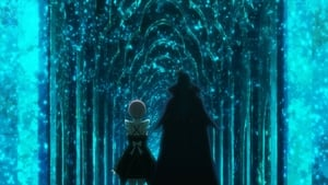 Re:ZERO -Starting Life in Another World- Season 2 :Episode 21  Reunion of Roars
