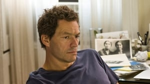 The Affair saison 1 episode 7