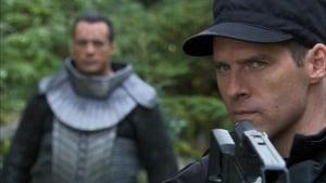 Acum vezi Dominion Poarta Stelară SG-1 episodul HD