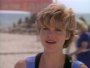 Beverly Hills, 90210 season 3 Episode 6
