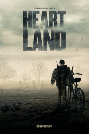 Heart Land