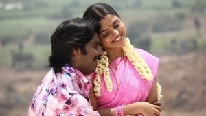 Panjumittai (2018) HDRip Tamil Full Movie Online