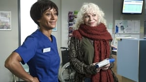 Casualty Season 29 :Episode 22  Sweet Little Lies
